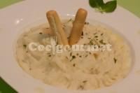 Captura de Purê de batatas com leite