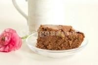 Captura de Brownie