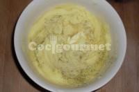 Captura de Purê de batatas