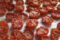 Captura de Salada de tomate seco