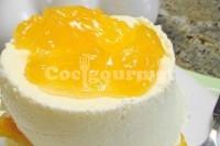 Captura de Coroa de limão
