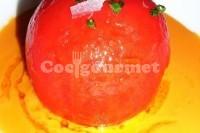Captura de Tomates recheados com atum