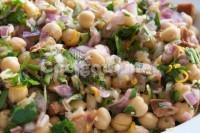 Captura de Salada de legumes