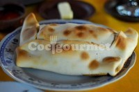 Captura de Pastel chileno