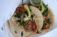 Captura de Tacos árabes
