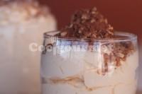 Captura de Espuma de caramelo