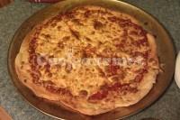 Captura de Pizza barbecue