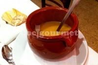 Captura de Sopa de peixe